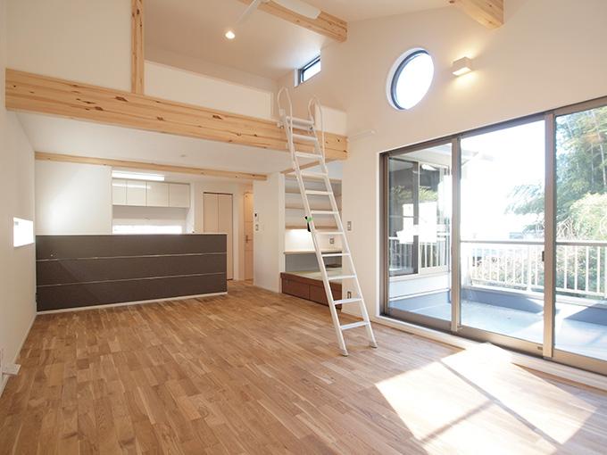1412月-港北区新吉田町 S邸004